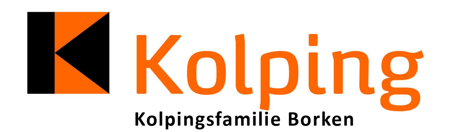 Kolpingsfamilie Borken