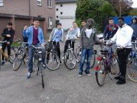 Fahrradboerse2-Kopie